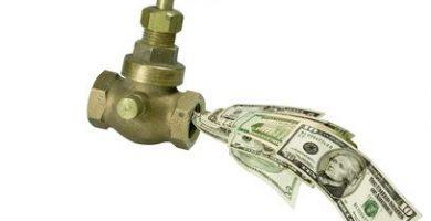 Aprovecha la #financiacion de la que dispones