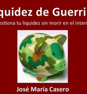 """""""Liquidez"""""""