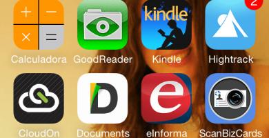 """""""aplicaciones imprescindibles"""""""