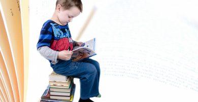 """libros recomendados de negocio"""