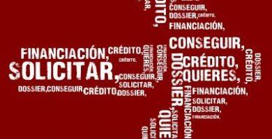 """""""Financiación bancaria para pymes"""""""