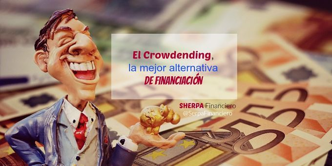 """crowdlending"""