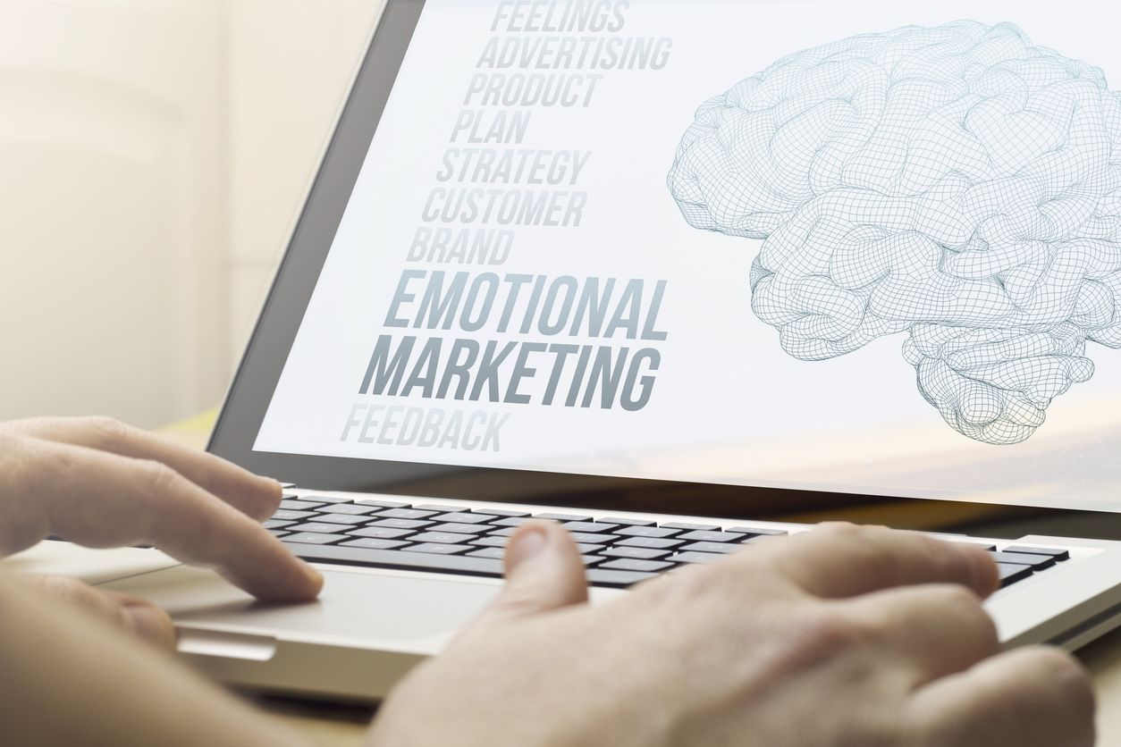 """neuromarketing y finanzas"""
