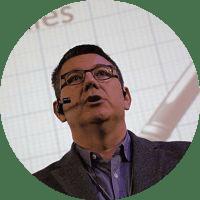 Jose Maria Casero Sherpa Financiero Creditos Prestamos Fintech Analisis financiero