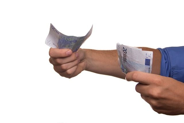 Créditos y Préstamos para empresas