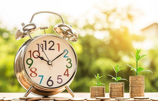 Préstamos personales Préstamos hipotecarios Leasing Renting